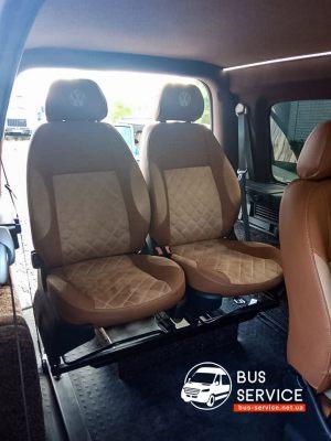 pereoborudovaniye-volkswagen-caddy-26-11-19-002
