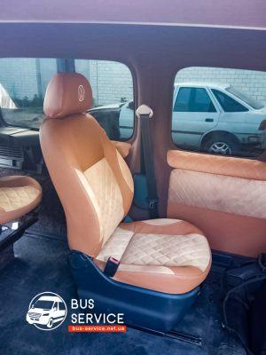 pereoborudovaniye-volkswagen-caddy-26-11-19-004