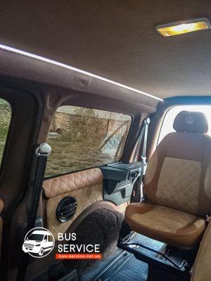 pereoborudovaniye-volkswagen-caddy-26-11-19-005