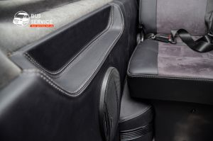 pereoborudovaniye-volkswagen-transporter-02-07-20-011